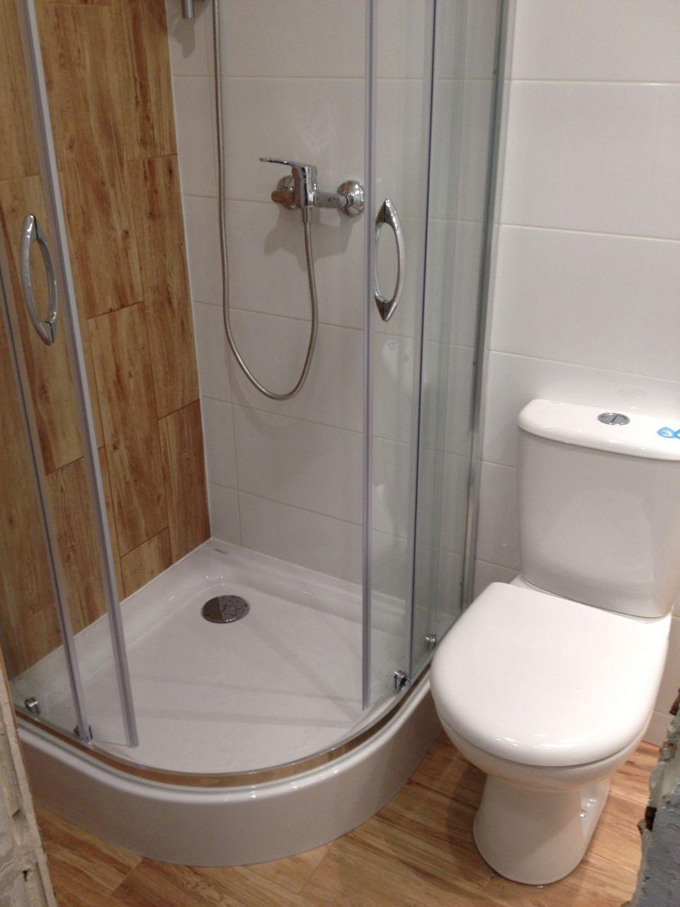 Remont łazienki Remont Małej łazienki Remont łazienki W Bloku